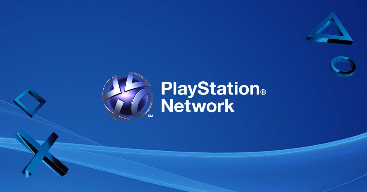 سرویس کاهش پینگ PS4